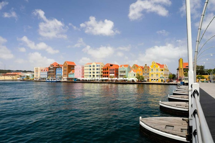 Places to Visit in Curaçao: A Day Guide to Willemstad