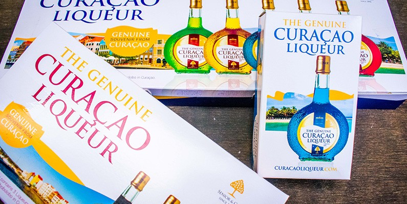 Top Souvenirs from Curaçao to Give Your Friends and Family