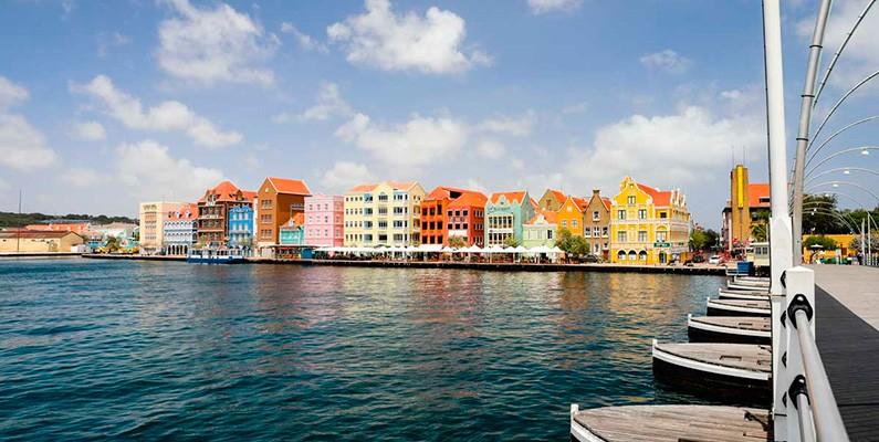 Bezienswaardigheden in Curaçao: Een Daggids van Willemstad