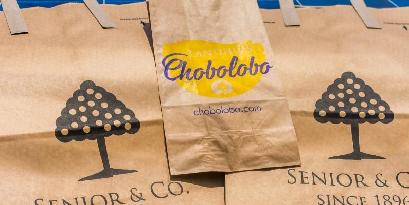How local businesses help save Curaçao