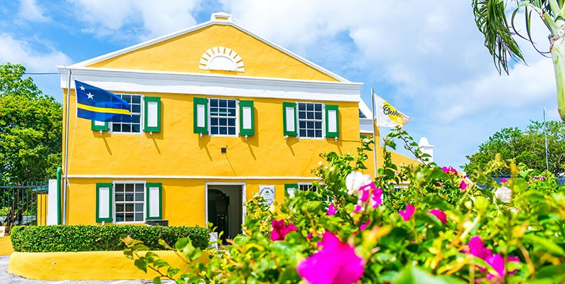 A Local's Guide to Curaçao