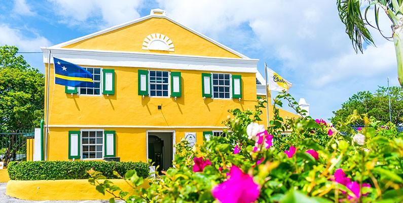 Een Lokale Gids voor Curaçao